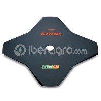 Disco cortahierbas STIHL 230-4