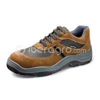 Zapato seguridad Mendi mod. Bergantín