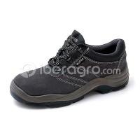 Zapato seguridad Mendi mod. Galeón