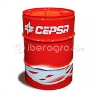 Aceite CEPSA Diesel Turbo 15W40 45 kg