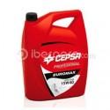 Aceite CEPSA Euromax 15W40 5L