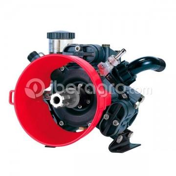 Bomba Annovi Reverberi AR 503 Blueflex