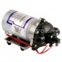 Bomba eléctrica Shurflo 8000