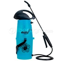 Pulverizador eléctrico MATABI Easy +