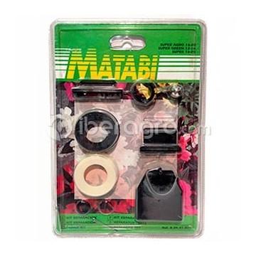Kit de reparación pulverizadores MATABI
