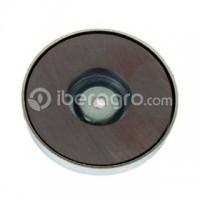 Base magnética 80 mm