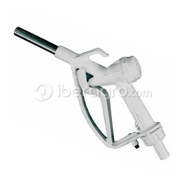 Pistola manual para AdBlue Piusi