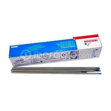 Electrodo rutilo Oerlikon Citofix 4x350 (105 uds.)