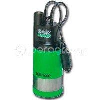 Electrobomba sumergible DEEP 1000A