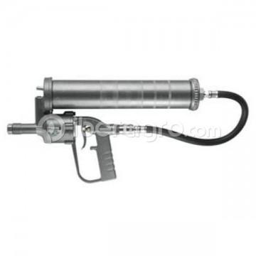 Pistola engrase neumática Samoa 75