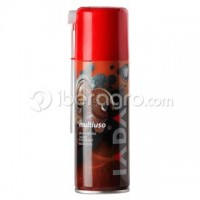 Multiuso IADA Spray 520 ml