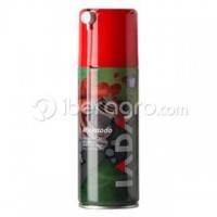 Aflojatodo IADA Spray 270 ml