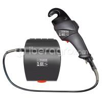 Atadora eléctrica Zanon ZL 600 S