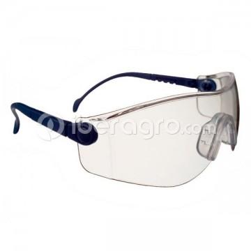 Gafas protección Personna Novel