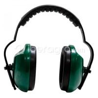 Protector de oídos Personna 70000