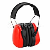 Protector de oídos Personna 80000