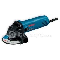 Amoladora Bosch GWS 850 C