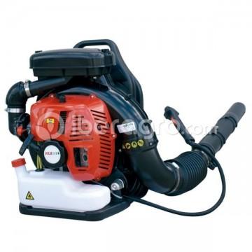 Soplador gasolina Kuril KBL80