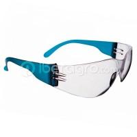 Gafas protección Personna Capy