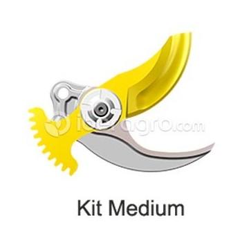 Kit cabezal Medio Electrocoup F3015