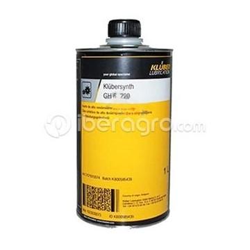 Aceite Klubersynth GH 6-220 1L