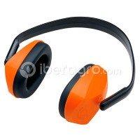Protector de oídos Stihl Concep 23