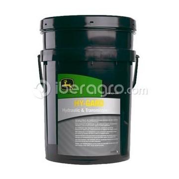 Aceite hidráulico John Deere Hy-Gard 20L