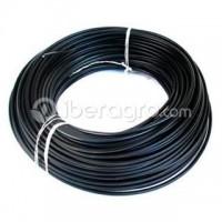 Cable eléctrico 2 hilos x 1 mm
