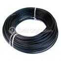 Cable eléctrico 2 hilos x 2,5 mm