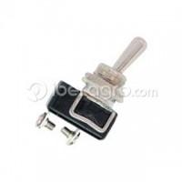 Interruptor palanca Fae 65260
