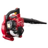 Soplador motor gasolina Honda HHB 25