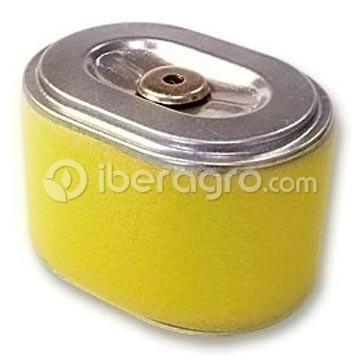 Filtro de aire Honda 17210-ZE1-822