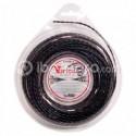 Hilo nylon trenzado Vortex 2,4 mm - 70 m