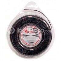 Hilo nylon trenzado Vortex 3,0 mm - 43 m