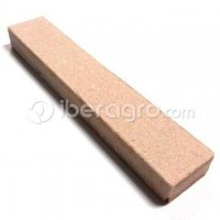 Piedra de afilar Electrocoup