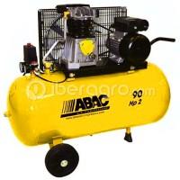 Compresor Abac B2800BI-90 CM3