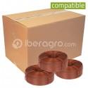 Cinta atadora Pellenc compatible  (30 uds.)