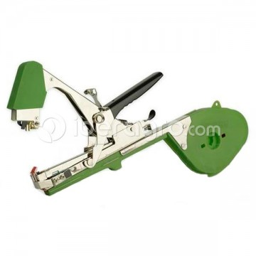 Atadora manual Simes Mod. 147