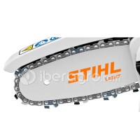 Espada STIHL Rollomatic Light para GTA 26