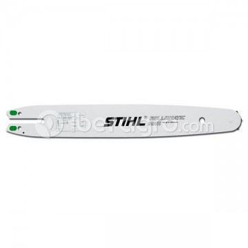 """Espada STIHL Rollomatic E Mini, 1/4"""" P, 1,1 mm, 25 cm"""