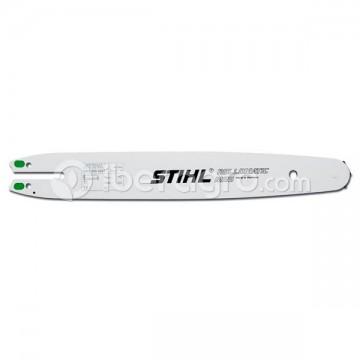 """Espada STIHL Rollomatic E Mini, 3/8"""" P, 1,1 mm, 35 cm"""