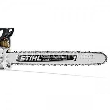 "Espada STIHL Rollomatic ES Light, 3/8"" P, 1,6 mm, 63cm"