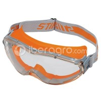 Gafas de protección STIHL Ultrasonic