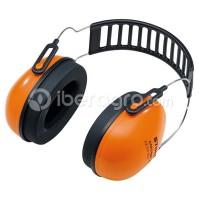 Protector de oídos STIHL Concept 24