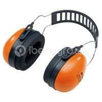 Protector de oídos STIHL Concept 28
