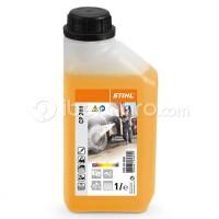 Detergente univesal profesional STIHL CP 200 1L