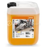 Detergente univesal profesional STIHL CP 200 5L