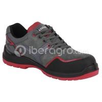 Zapato seguridad Cofan mod. Alhambra