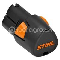Batería STIHL AS 2