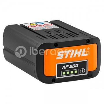 Batería STIHL AP 300
